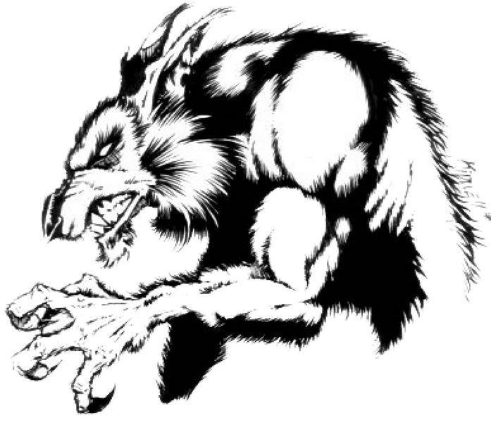 Beowulf and grendel coloring pages sketch coloring page for Beowulf coloring pages