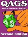 QAGS2ECover
